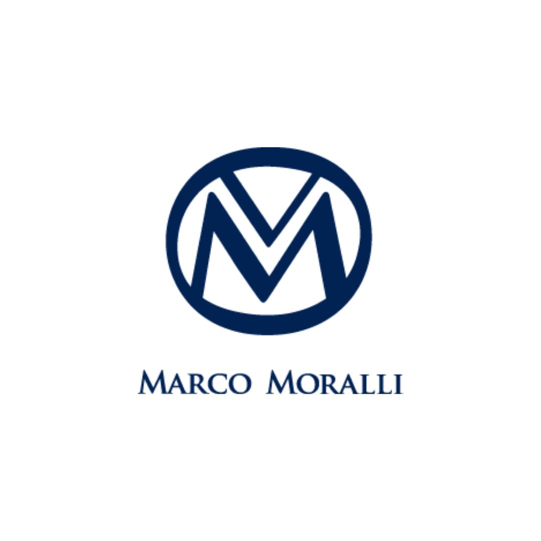 Marco Moralli
