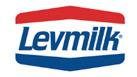 Levmilk