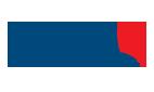 Nadácia Slovenskej sporiteľne