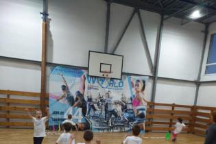 Fotogaléria ZŠ s MŠ Lúky, Vráble