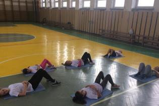 gymnazium_skultetyho_velky_krtis_2.jpg