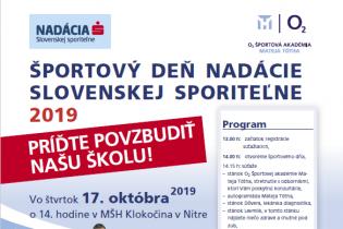 Nitra športový deň obrrázok.png