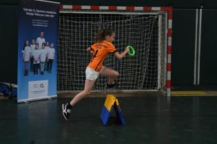 Zavŕšenie športových dní Slovenskej sporiteľne v Prešove bolo veľkolepé