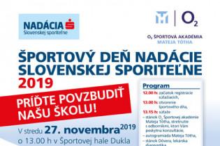 PLAGAT__SPORTOVY_DEN_N-SLSP_BANSKA_BYSTRICA_72_dpi.jpg