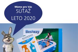 SÚŤAŽ LETO 2020.png