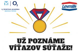 vitazi_sutaze.png
